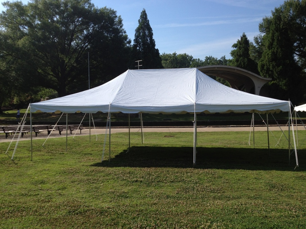 Party Tents For Rent in Charlotte NC & Danu0027s Tents - Home